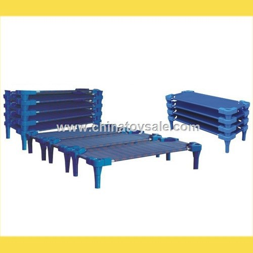 China Manufacturer Kids Furniture Bed furniture cebu bed