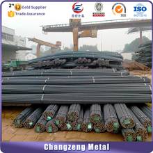 ukraine steel rebar/good quality price steel rebar/reinforced steel