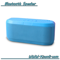 Professional Multimedia Wireless Bluetooth Speaker/Mini Speaker