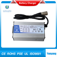 12V Lead acid Battery Charger for Child Electric Car