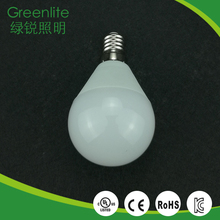 Portable plastic lamp lights lighting led bulb,indoor led light bulb cover