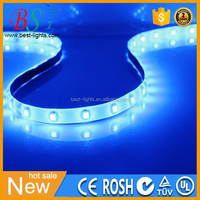 SMD3528 continuous length 12v flexible led light strip