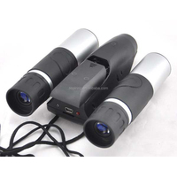 Wireless Telescope Camera With 1.3 Million Pixels wireless rechargeable camera