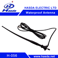 Marine car tv Antenna