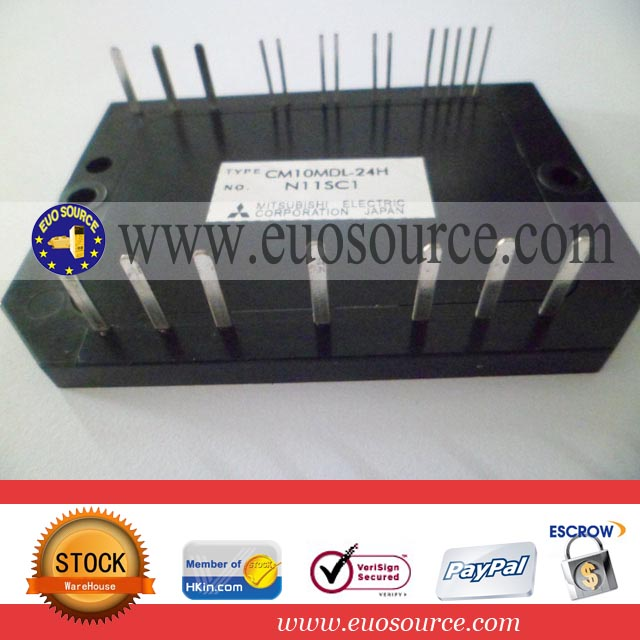 high quality mitsubishi power mosfet FM400TU-2A