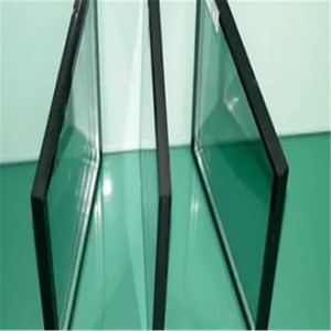 price glass curtain wall