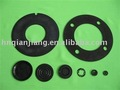 Flat Ring Rubber Packing