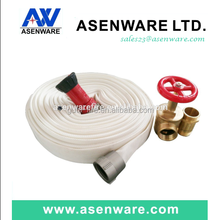 Asenware Fire hose connectors for commercial building