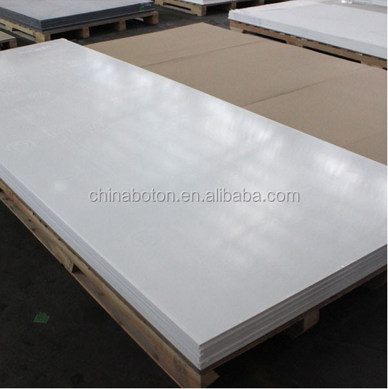 Solid Surface Wall Cladding : Solid surface sheets panel artificial stone wall hotel