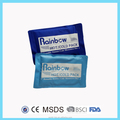 Medical Use health care products hot cold pack