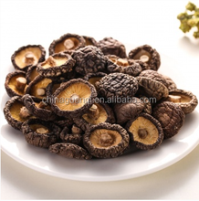 Dried Mushrooms/mushroom from China hot sale!