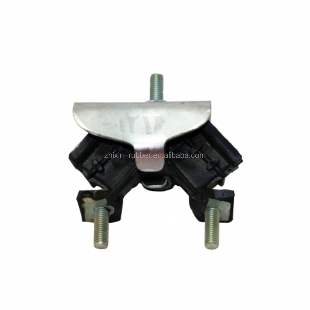 Ningbo China manufacturer OE 7700785949 High quality marine engine mount for RENAULT-19-MEGANE