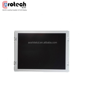 "8.4"" inch AA084SC01TFT LCD display 1024*768"