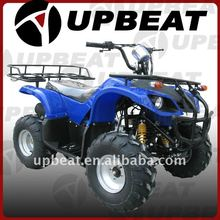 110CC 4 stroke utility sport atv four wheelers