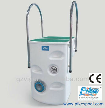 Portable Pool Water Filter System For Swimming Pools Buy Portable Pool Filter Pool Water
