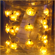 China Professional Manufacture Waterproof Decoration Led Christmas Lights