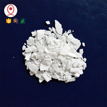 2018 high quality food grade magnesium chloride price