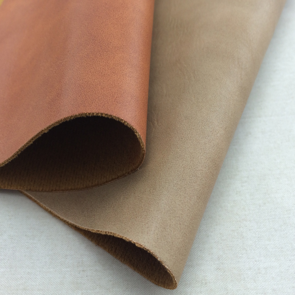 New design pu leather product material for shoes