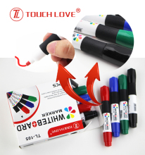 White Board Marker Pen/Dry Erase Whiteboard Marker/Custom Whiteboard marker