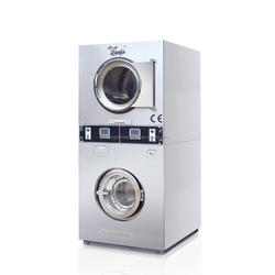usage industrial washing machine prices