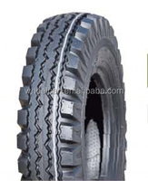 popular three wheels motorcycle tire 4.00-8