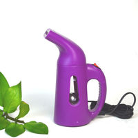 2013 New Best Travel Steamer with Dual Voltage