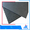 sbr rubber mats/anti-skid rubber floors