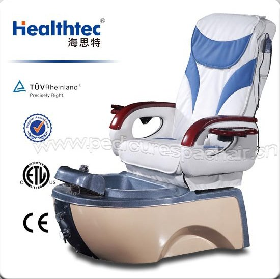 2016 newest whale healthtec spa pedicure chair for sale