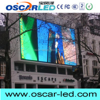 top selling products in alibaba high transparency led display xxxx china music video for mall advertisement