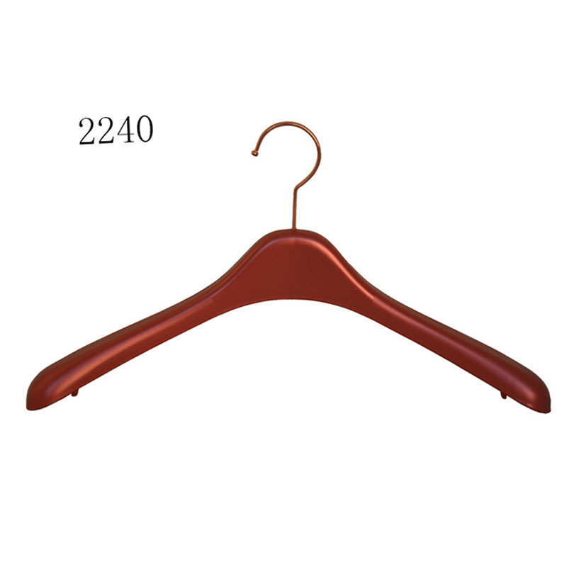 Retractable Plastic Clothes Hanger Clips
