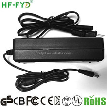 For LED strip 220V AC to DC 90W 24V 3.75A Switching Power Supply