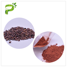 Hot sale best Anti Oxidation proanthocyanidins grape seed extract