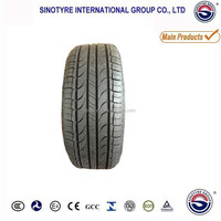 new cheap 175r16c for england passenger car tire