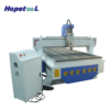 New design china wood cnc router machine1325