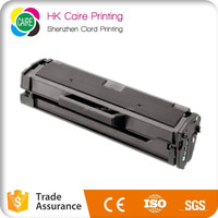 MLT 101 Toner,Compatible Samsung MLT 101 Toner,From Alibaba Supplier wholesale