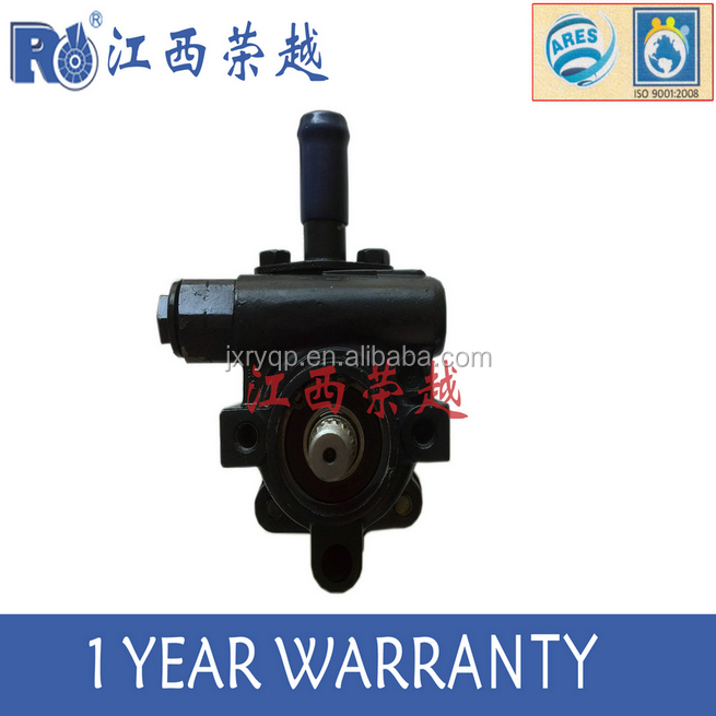 Top Quality Automotive Electric Power Steering Pump for Buick