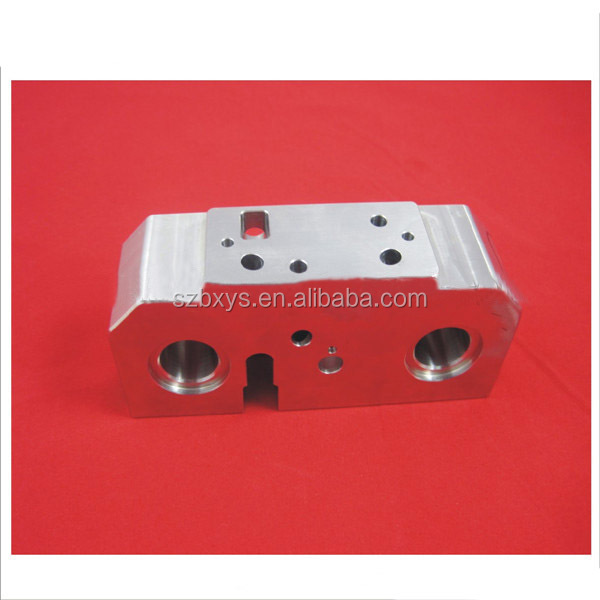 Factory Custom CNC Machinine Parts, power tools spare parts, bosch power tool nissan parts