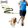 /product-detail/reflecting-running-dog-leash-nylon-leash-for-bungee-walking-hiking-60696020188.html
