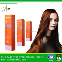 Bio Hair Color For Women And Men, Best Quality Imported Bio Hair Color