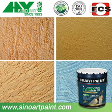 Factory price supply lightweight stucco wall panels for construction