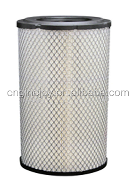 26510342,MD222,CA5741,E434L,C17337 Air Filter Use For AC