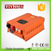 chargers 240v ac to 48v dc converter pure sine inverter