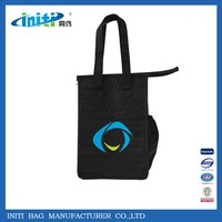 Best Seller Promotional Customized Lunch Bag Insulated