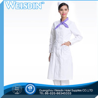cheap price spandex/organic cotton comforterable fit nonwoven nurse cap making machine