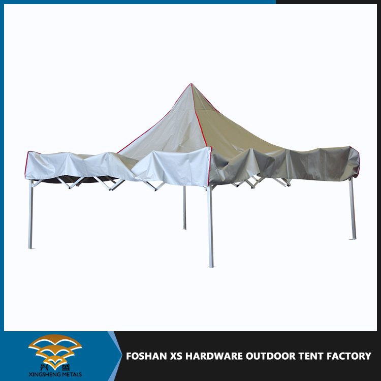 2016 Oem China Fully Stocked Factory Supply Car Tree Top Tent