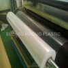 high quality hot melt adhesive film for embroidery patch