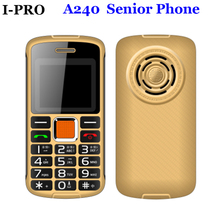 Import From China Big Speaker Senior Mobile Cell Phone