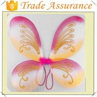 beautiful fairy wings to decorate for craft butterfly wings handmade fairy wings