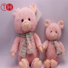 Adorable Custom Plush Toy Teddy Bear