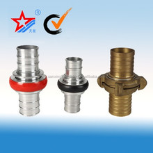 Types of fire couplings,fire fighting couplings fire equipment manufacturer